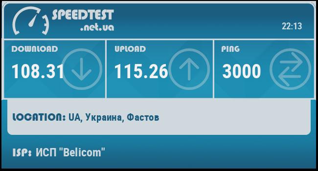result_ru_dXA9MTE1LjI2JmRvd249MTA4LjMxJm